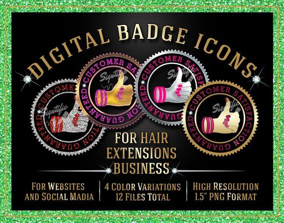 This Item Is Unavailable Badge Icon Social Media Icons Order Business Cards