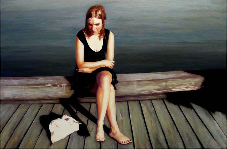 Karin Broos (950×627)