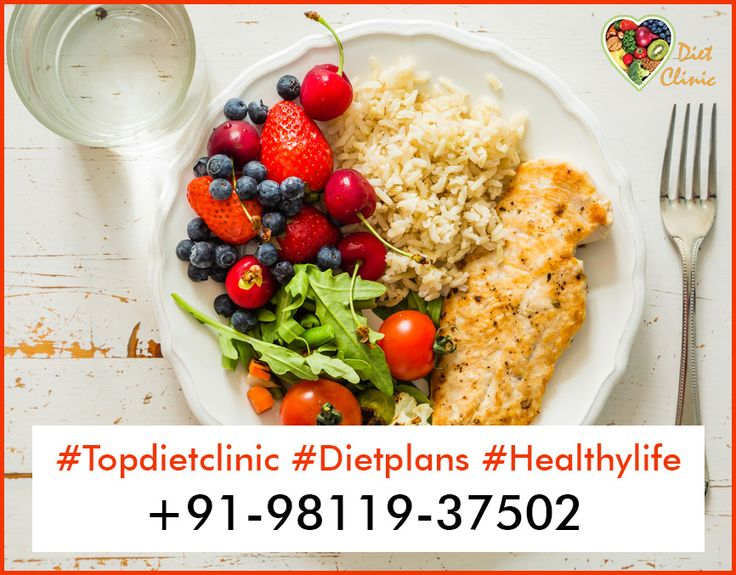 Best 25 calorie diary ideas on pinterest fitness meal plans at top diet clinic diet plans are tailor made to our patients unique requirements some of the common tips to follow are eat small portions but frequent fandeluxe Images