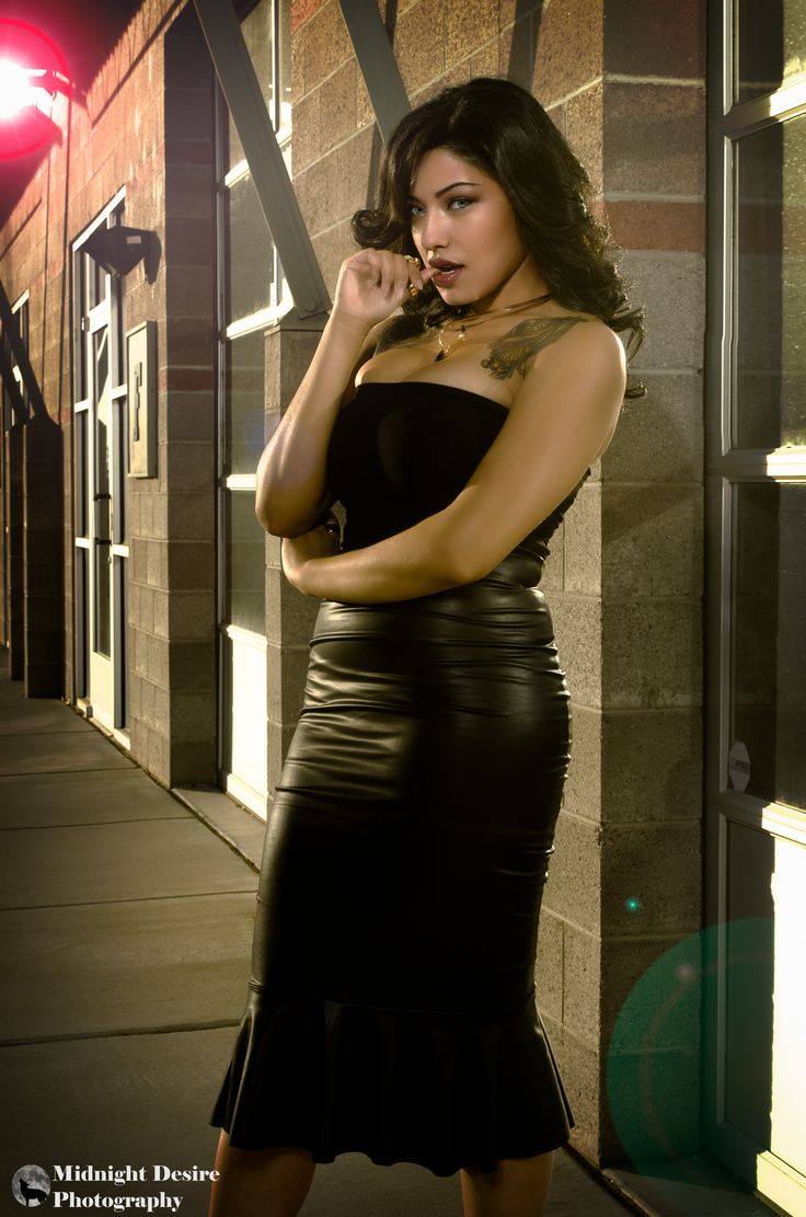 Ava del Cielo | Models I've worked with. | Pinterest
