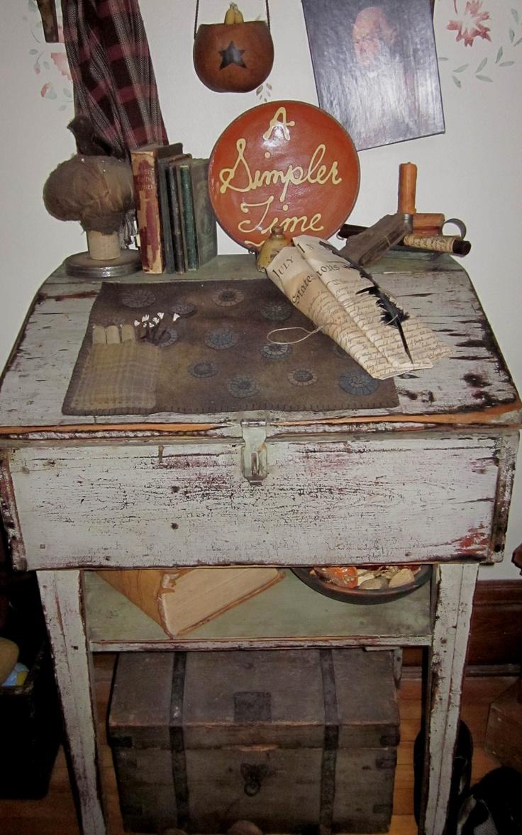 17 best images about antiques roadshow on pinterest folk - Vintage antiques roadshow ...