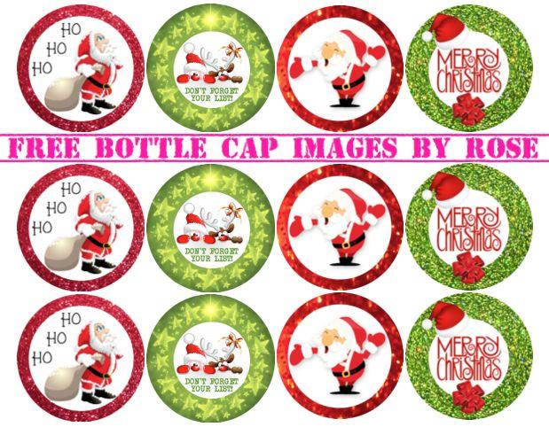 230 Best Images About Bottle Cap Images On Pinterest