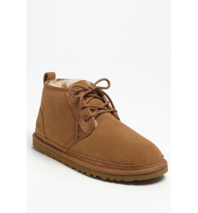 Image result for men uggs