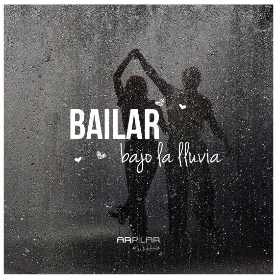 - Dias de lluvia by TBM Studio -