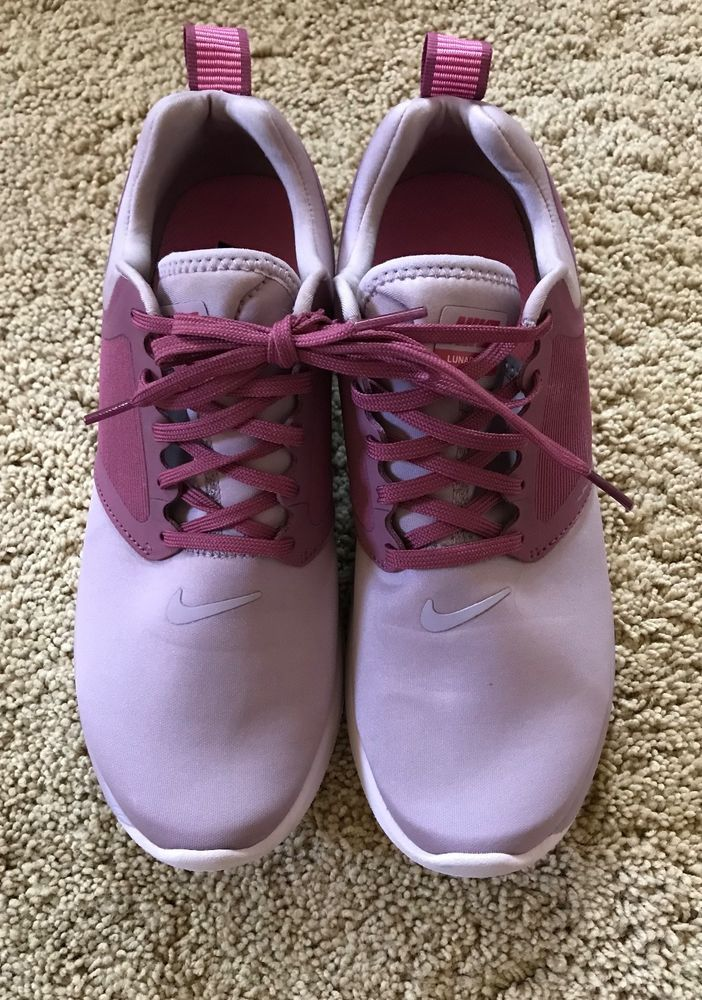 0d256bd18e3 Nike LunarSolo Elemental Rose Pink Size 9 Women  fashion  clothing  shoes   accessories  womensshoes  athleticshoes (ebay link)