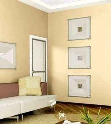 39 best Paint colors images on Pinterest | Wall paint colors, Color ...