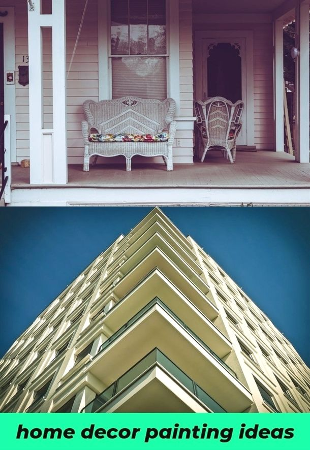 Home Decor Painting Ideas 679 20181004053252 62 Home Decorators
