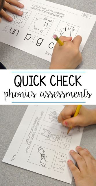 Looking for an easy way to assess your students? These quick check assessments are all aligned to the first grade Common Core standards! Each quick check has only three questions so you can quickly and accurately see where your students are excelling and where they are struggling. They include data tracking sheets for the teacher as well!