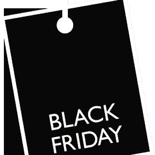 Black Friday deals  This Friday only GHD classic tong and wand 89 instead of 120  Pink straightening iron 99 instead of 125  Tigi Christmas boxes 20% off !  Stocking fillers 3.50 instead of 4.50 !  Limited stock ! #bedhead #bristolsalons #ghd #Tigi #blackfriday #hair