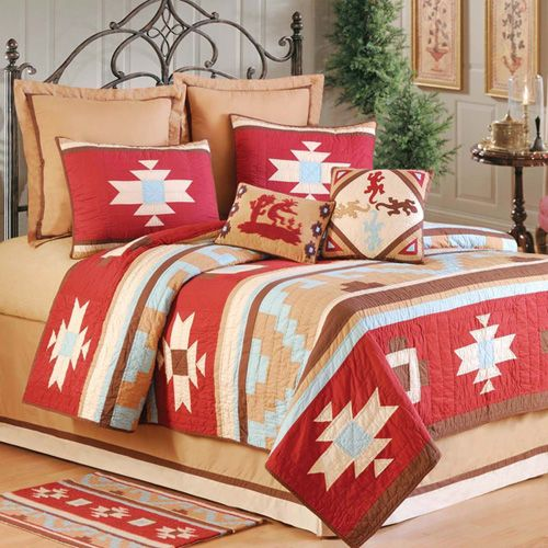 1000 Ideas About Red Bedding Sets On Pinterest Red