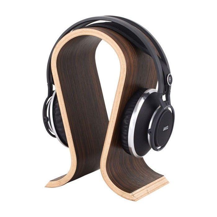 AKG K-812 PRO Auricular de referencia High End, abierto. http://desonido.es/tienda/es/dj/3074-akg-k-812-pro-auricular-de-referencia-high-end-abierto.html