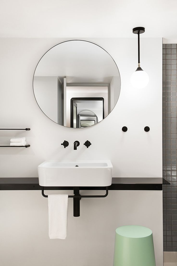 After the success of ovolo hotels in melbourne the for Industrial design firms melbourne