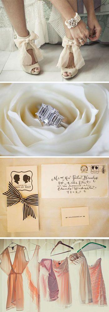 Best  Wedding Photography Shot List Ideas On