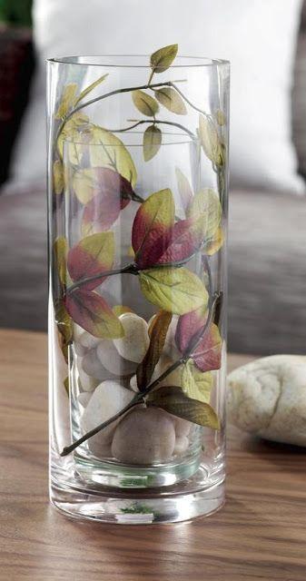 Best ideas about jar fillers on pinterest coffee bean