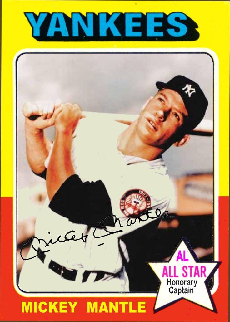ken griffey jr baseball cards price guide