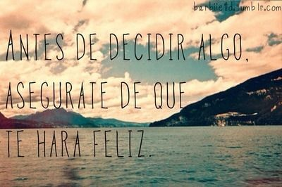 Quotes About Family Love In Spanish : spanish quotes Tumblr Spanish Pinterest Spanish Quotes ...
