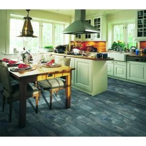 Pergo XP Monson Slate 10 mm Thick x 11-1/8 in. Width x 23-7/8 in. Length Laminate Flooring (18.36 sq. ft. / case)-LF000313 at The Home Depot