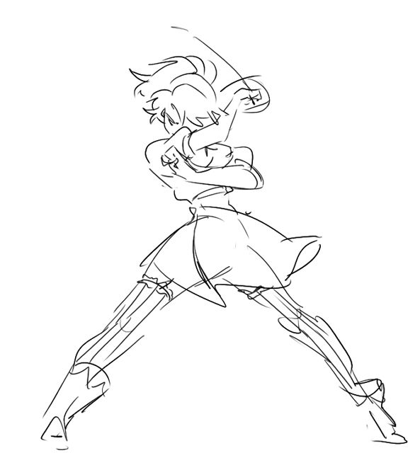 Character Design Gumroad : Art by mira ongchua website miraongchua