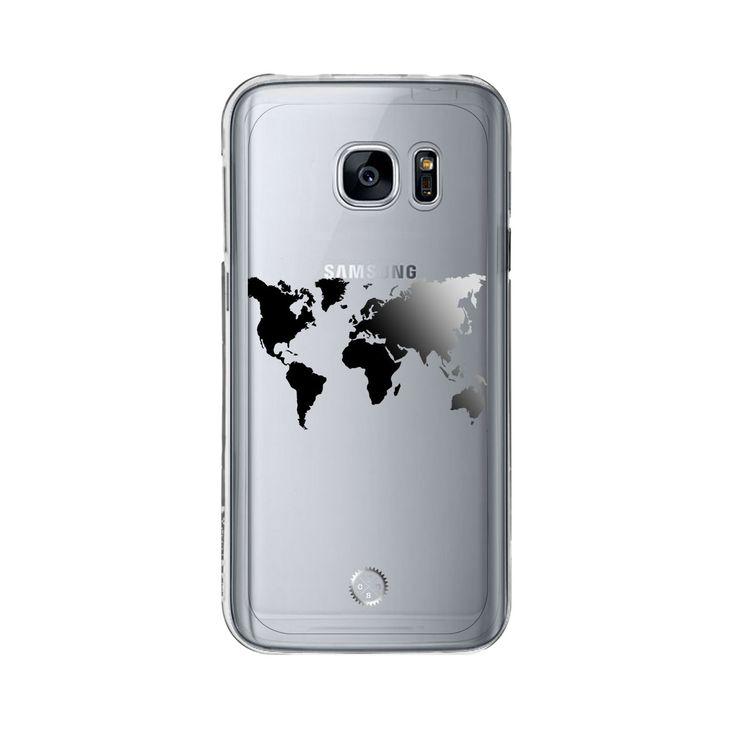 durchsichtige handyhllen transparente einleger zum wechseln fr iphone hlle und samsung hlle motiv - Handyhllen Muster