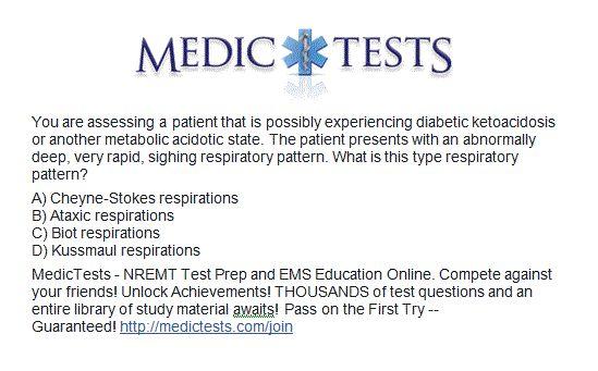 hhtp://MedicTests.com/join