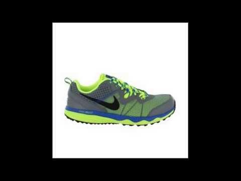 nike koşu ayakkabisi bayan http://www.koraysporkosu.com/nike-kosu-ayakkabisi-bayan