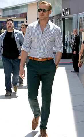Ryan Gosling Fat   Ryan Gosling