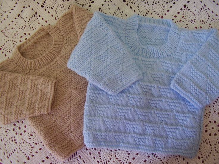 Handknitted by me. Available in different colours - on website or FB page. Butterfly Babywear Boutique.