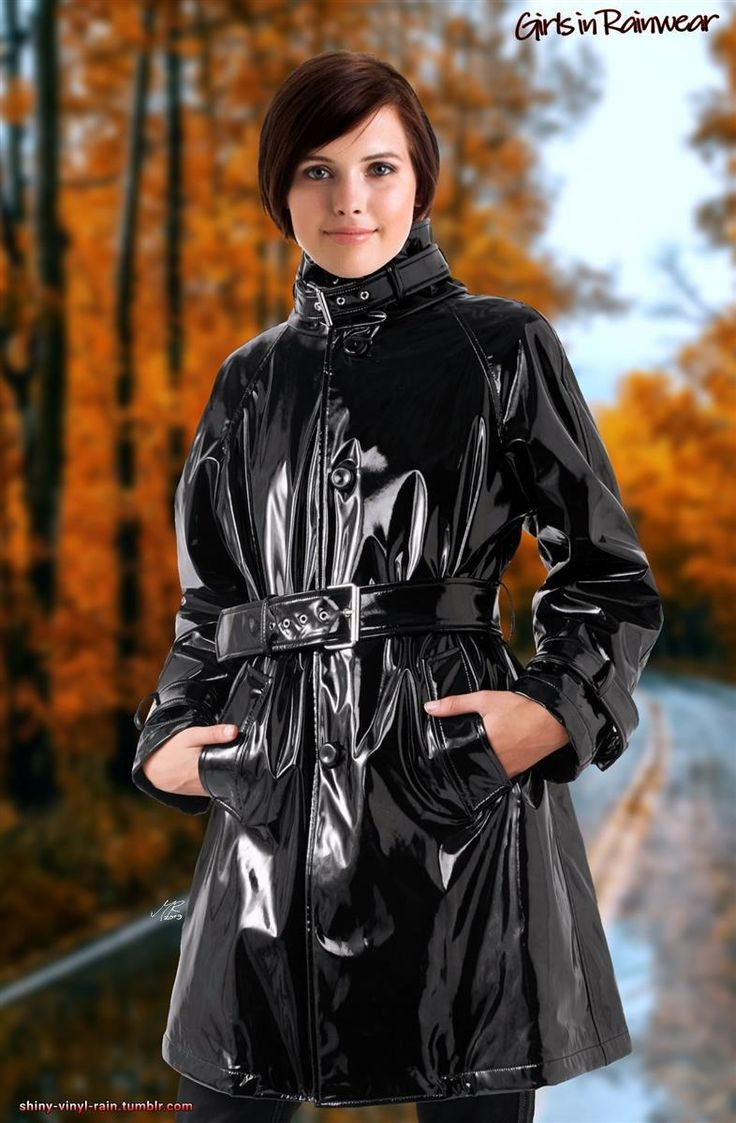 #RaincoatsForWomenChic #JCrewRainJacketWomenS | Rainwear