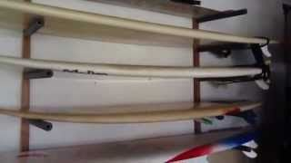 Cheap Surfboard Wall Rack, find Surfboard Wall Rack deals on line ...