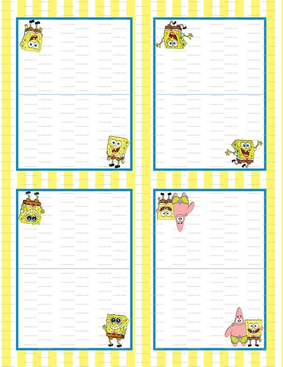 38 Best Spongebob Images On Pinterest