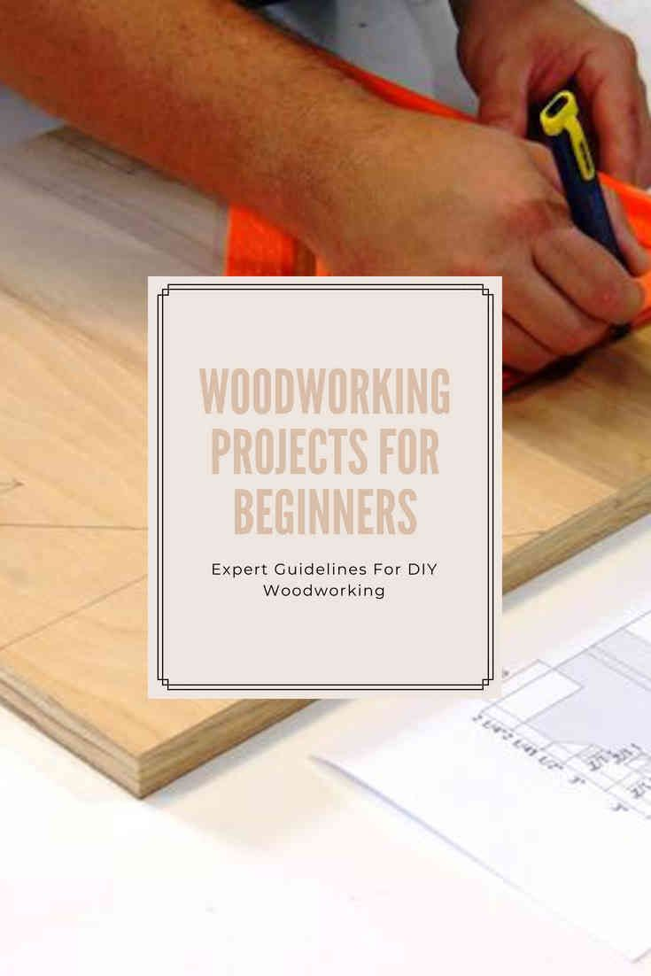 Simple Woodworking Projects Additional Ideas Small Woodworking