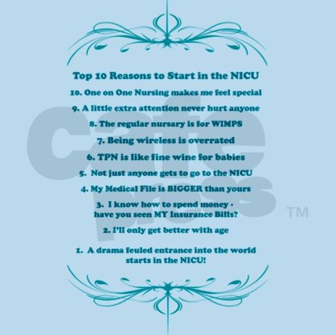 Need to print this for my nicu!