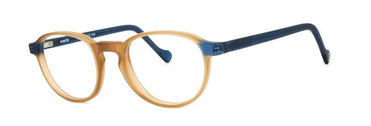 KINTO Belgium Since 1978 Mod 4159 / L51 #Kinto #Kintoeyewear #Belgium #eyewear #lunettes #belgique
