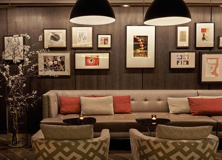 64 Best Hotel W Images On Pinterest