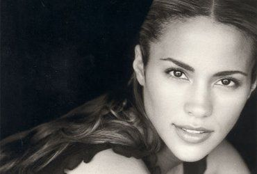 Paula Patton attended Hamilton High ...