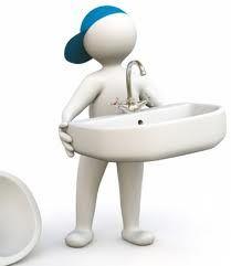 plombier paris 13, un dépannage de plomberie dans le 13 arrondissement de paris se déplaçant pour résoudre votre problème instantanément.Nos plombiers proche de chez vous interviennent dans l'urgence pour tout type de travaux.Le plombier paris 13 est expert en recherche de fuite, installation de plomberie, changement joints , pose de sanitaire, pose de lavabo , Installation douche. http://www.amservices75.fr/depannage-plomberie-paris-13.html