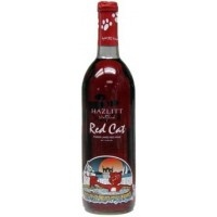 Shop now and choose from a wide selection of Sweet Red Wine at CityWineCellar.com!
