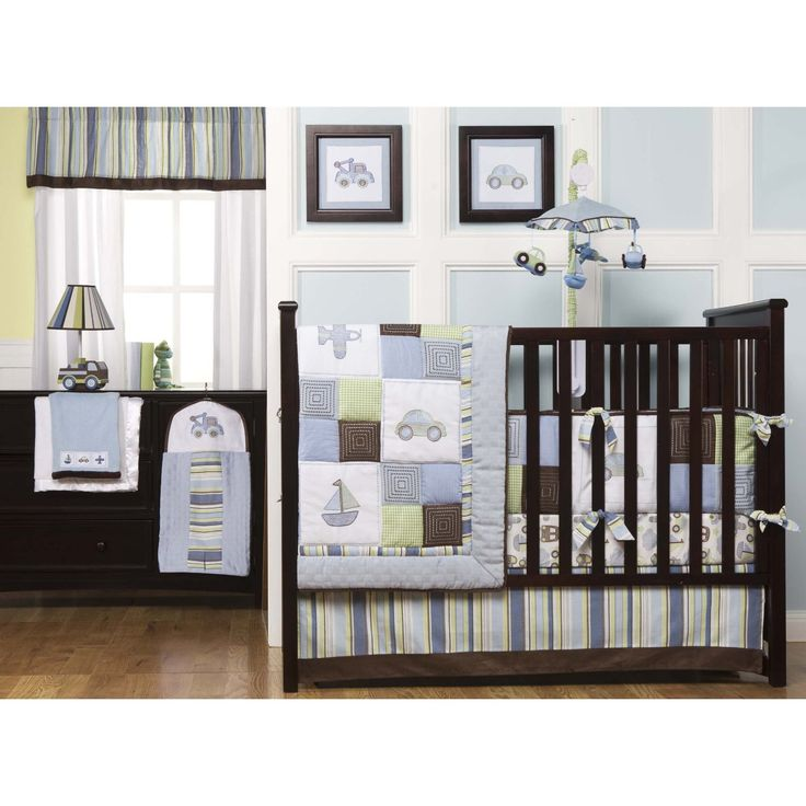 green and brown baby boy nursery green and brown baby boy nursery