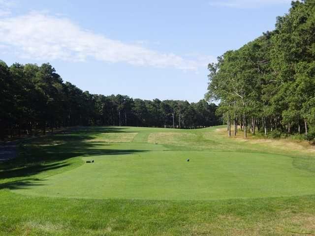 Golf+Specials+Near+Me