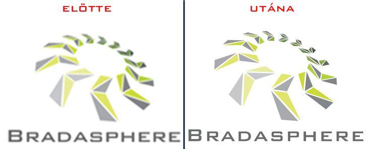Alacsony átalakítási áraink minden logótervezési és szerkesztési feladatot fed! http://logodoktor.hu/alakitasar.php