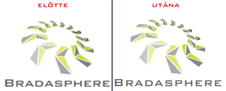 Logójavítás előnyei velünk: az új logót szabványos vektor és minden szükséges formátumban elkészítjük és elküldjük neked.http://logodoktor.hu/treatments_er.php.