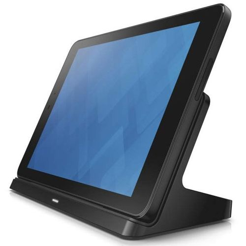 Dell Venue Wireless Charging Cradle for the Venue 8 Model 3840