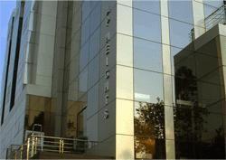 For Aurangabad Accommodations