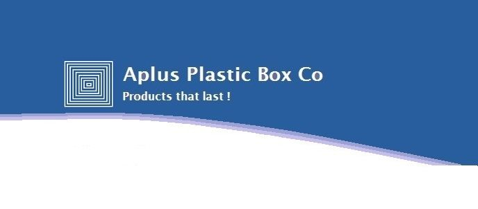 Ideas to helpyou!      PLASTIC STORAGE SOLUTIONS  Ideas for your business from Aplus Plastic Box Co.    We have a big pictorial range of ...