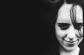 Laura Nyro(October 18, 1947 – April 8, 1997) was an American songwriter, singer, and pianist. She achieved critical acclaim with her own recordings, particularly the albums Eli and the Thirteenth Confession (1968) and New York Tendaberry (1969), and had commercial success with artists such as Barbra Streisand and The 5th Dimension recording her songs. Her style was a hybrid of Brill Building-style New York pop, jazz, gospel, rhythm and blues, show tunes, rock, and soul.[2]