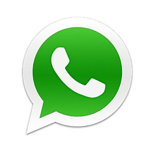Download WhatsApp Messenger for Android Version 2.11.151 APK