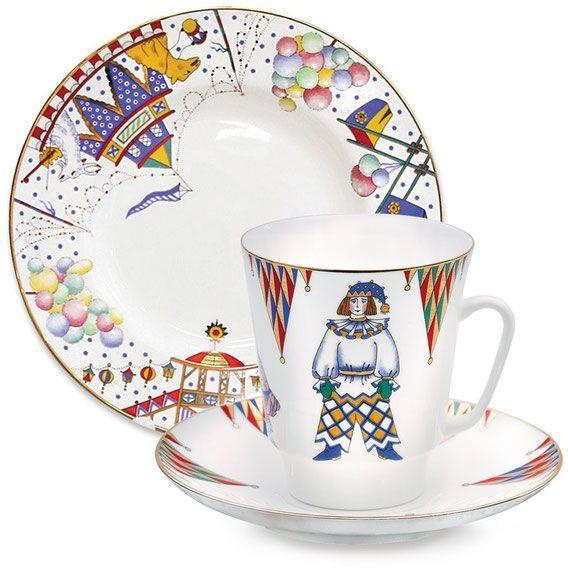 Porcelanski setovi http://www.arte-russa.com/porcelan/