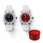 montre - montre ines de la fressange