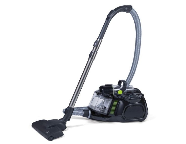 17 Best Ideas About Electrolux Canister Vacuum On