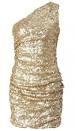 BACHELORETTE PARTY DRESS?? :)